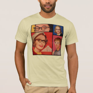 SBTB - The Ladies T-Shirt