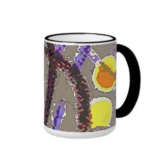 sc_24 mug
