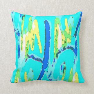 sc_2 throw pillows
