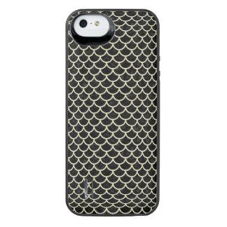 SCA1 BK-MRBL BG-LIN iPhone SE/5/5s BATTERY CASE