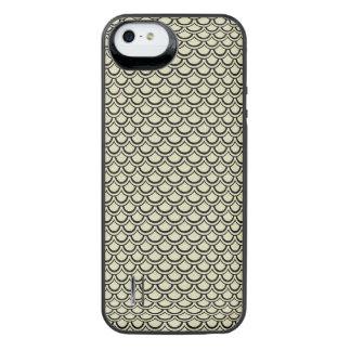 SCA2 BK-MRBL BG-LIN (R) iPhone SE/5/5s BATTERY CASE
