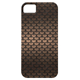 SCA3 BK-MRBL BZ-MTL (R) iPhone 5 COVERS