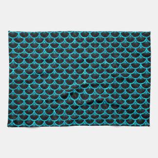 SCA3 BK-TQ MARBLE KITCHEN TOWEL