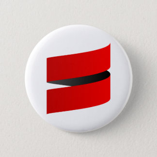 Scala Button, Scala Icon 2 Inch Round Button