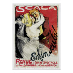 Scala ~ Enfin, Seuls! Posters