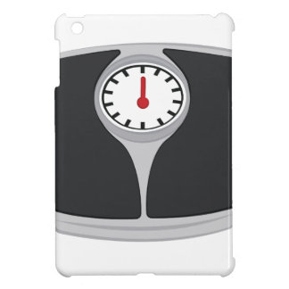 Scale Cover For The iPad Mini