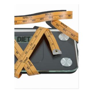 ScaleMeasuringTape021613.png Post Cards