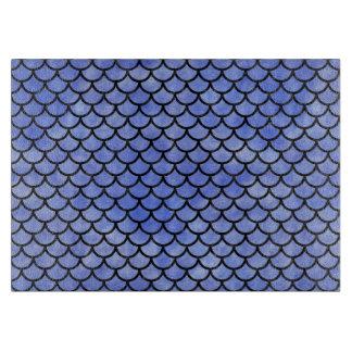 SCALES1 BLACK MARBLE & BLUE WATERCOLOR (R) BOARDS