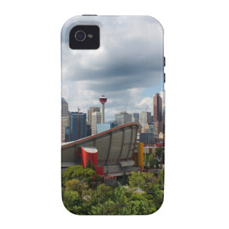 scalgary2.jpg iPhone 4/4S cover