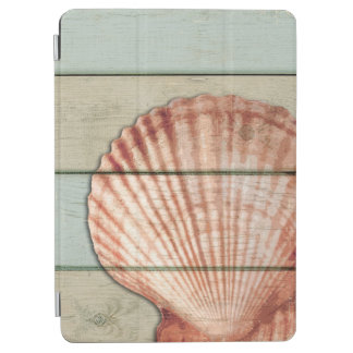 Scallop Shell iPad Air Cover