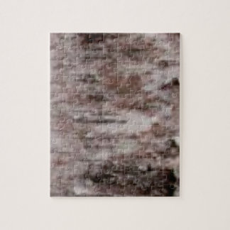 scaly white bark art jigsaw puzzle