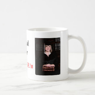 scan0001, scan0002, thumbnailCAG2EDTB, Forsan, ... Coffee Mug