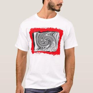 Scan Me, Baby, Scan Me! T-Shirt