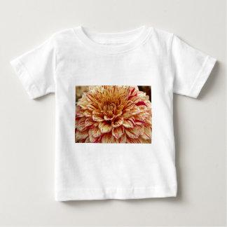 Scandalous Virtue Baby T-Shirt