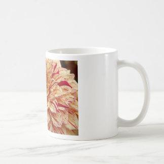 Scandalous Virtue Coffee Mug