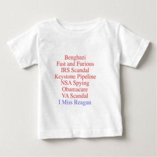 Scandals Shirt