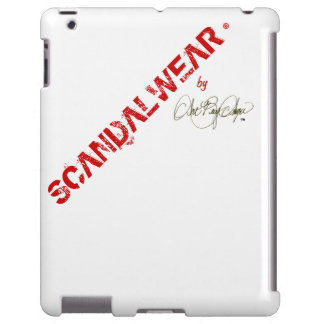 Scandalwear® by ArtBuyAngie™