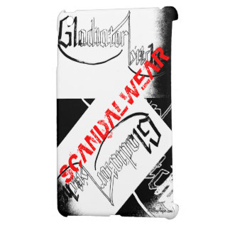 "Scandalwear® ""Gladiator v.B%