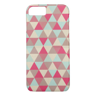 Scandi Triangle Case-Mate iPhone Case