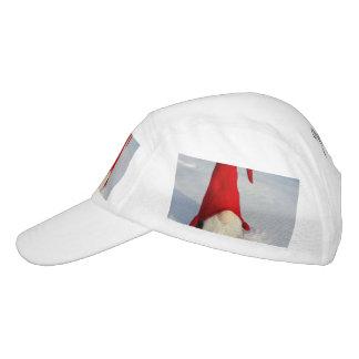 Scandinavian Christmas Gnome Hat