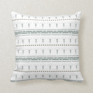 Scandinavian Design Pillows - Scandinavian Design Throw Pillows Zazzle
