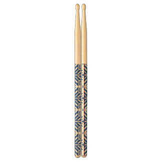 Scandinavian Merry Christmas Drumsticks