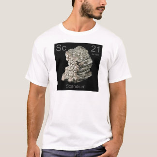 scandium T-Shirt