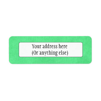 Scanned Detailed Kraft Paper Texture Emerald Green