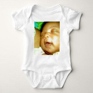 ScannedImage010_010_010 Baby Bodysuit