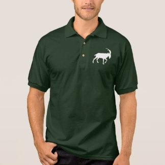 Scapegoat Polo Shirt
