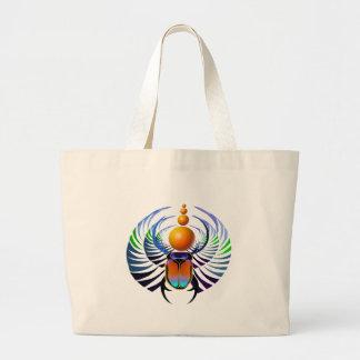 Scarab Bag