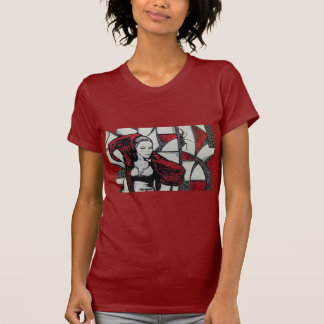 Scarabeya T-Shirt