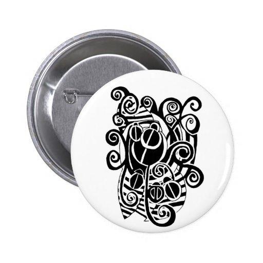 scarabs button