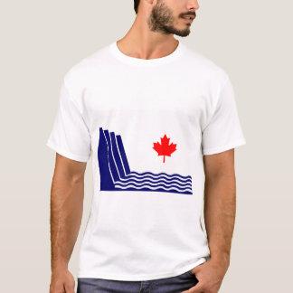 Scarborough, Ontario, Canada T-Shirt