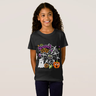 Scared Silly T-Shirt