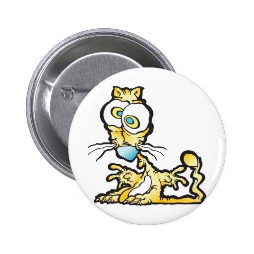 scaredee_cat pins