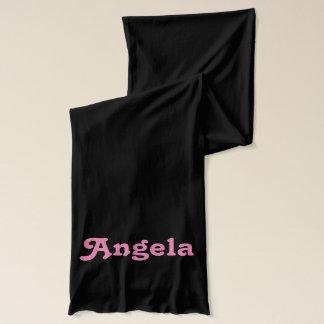 Scarf Angela