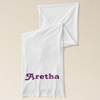 Scarf Aretha