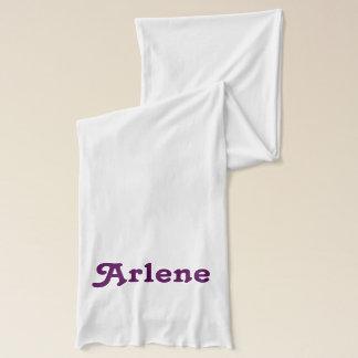 Scarf Arlene