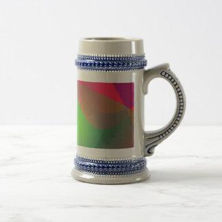 Scarlet World Mug