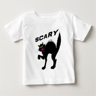Scary or Ordinary. Baby T-Shirt