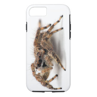 (scary spider) iphone 7/8 case