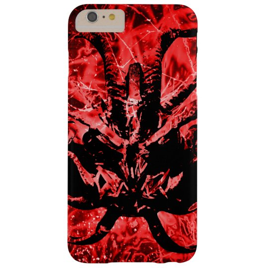 Scary Tribal Mask Galaxy Nexus Cover