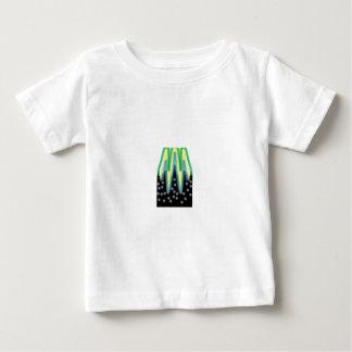 Scatty baby design baby T-Shirt