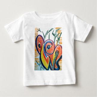 Scav Anger Hangover Baby T-Shirt