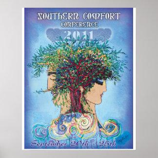 scc01 poster