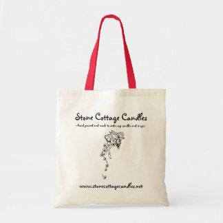 SCC Tote Bag