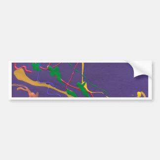 Scene 31 bumper sticker
