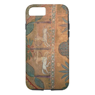 Scene with Centaurs, from the Room of King Ruggero iPhone 7 Case