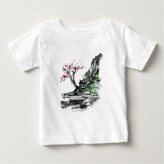 scenery baby T-Shirt